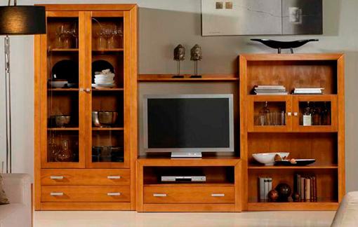 Muebles De Sal N Comprar Comedor Moderno Y Actual Con