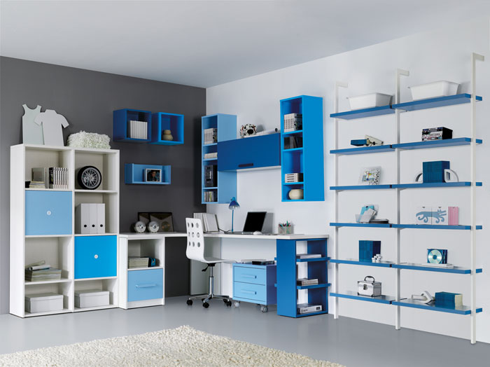 Muebles oficina outlet idea creativa della casa e dell for Muebles de oficina outlet