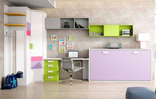 juvenil online ofertas de muebles online u muebles ud ofertas muebles dormitorio ninos